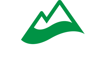 Whitecap Environmental